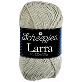 Scheepjes Larra 50g - 07327
