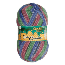 Opal Ice Cream 4-draads 100g - 9697