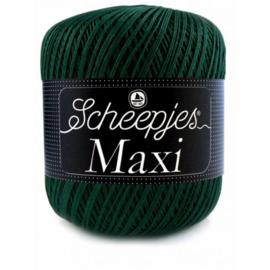 Scheepjes Maxi -100g - 461