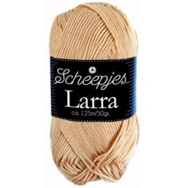 Scheepjes Larra 50g - 07355