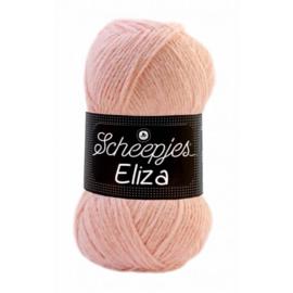 Scheepjes Eliza 100g - 215 Cheeky