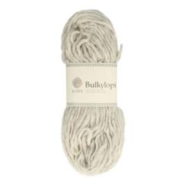 Bulkylopi 100g - 0054