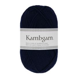 Lopi Kambgarn 50g - 0968