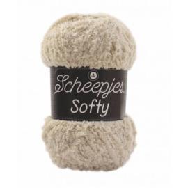 Scheepjes Softy 50g - 481