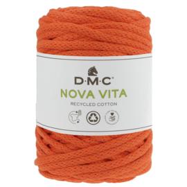 DMC Nova Vita 250g - 010