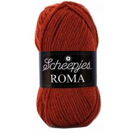 Scheepjes Roma 50g - 1402