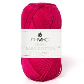 DMC Baby katoen 50g - 755