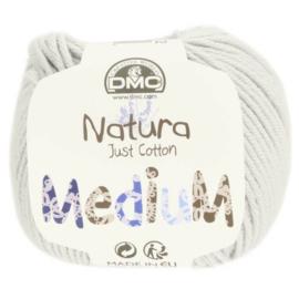 DMC Cotton Natura Medium 50g - 012