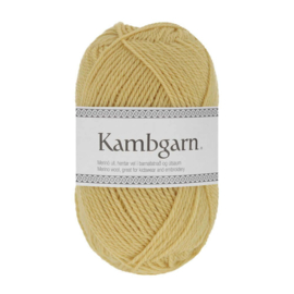 Lopi Kambgarn 50g - 0939