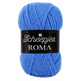 Scheepjes Roma 50g - 1514
