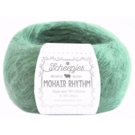 Scheepjes Mohair Rhythm -25 gr - 675 Twist