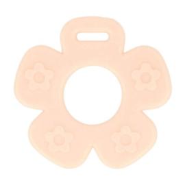Opry Bijtring bloem open 65mm - 703