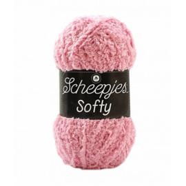 Scheepjes Softy 50g - 483