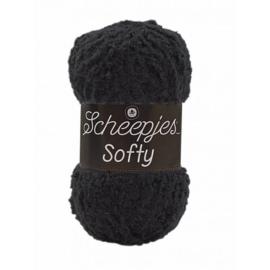 Scheepjes Softy 50g - 478