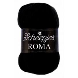 Scheepjes Roma 50g - 1551