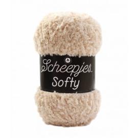 Scheepjes Softy 50g - 479