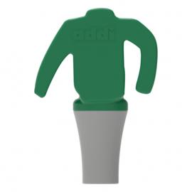 Addi Top trui groen