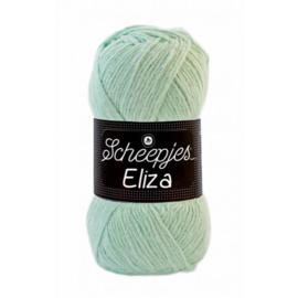 Scheepjes Eliza 100g - 213 Minty Fresh