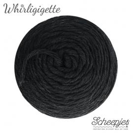 Scheepjes Whirligigette -100g - 253 Grey