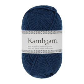 Lopi Kambgarn 50g - 0942