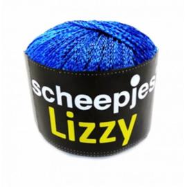 Scheepjes Lizzy -25g - 008
