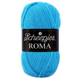 Scheepjes Roma 50g - 1511
