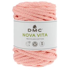 DMC Nova Vita 250g - 041