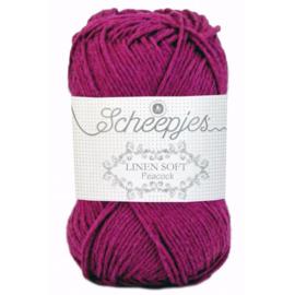 Scheepjes Linen Soft -50 gr - 603