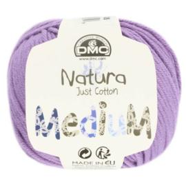 DMC Cotton Natura Medium 50g - 006