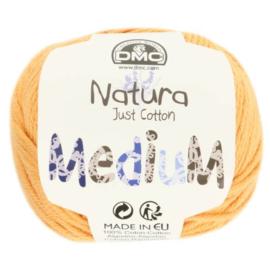 DMC Cotton Natura Medium 50g - 010