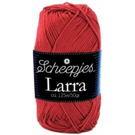 Scheepjes Larra 50g - 07373