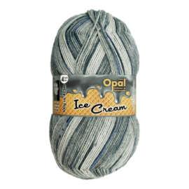 Opal Ice Cream 4-draads 100g - 9692