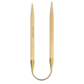Addi CraSyTrio bamboo 30cm 7.00mm