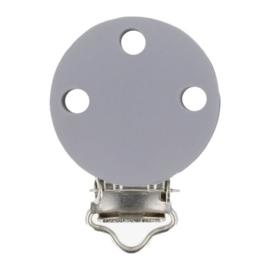 Opry Siliconen speenklem 29,5x42,7mm  004