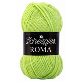 Scheepjes Roma 50g - 1400