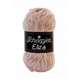 Scheepjes Eliza 100g - 209 Roly Poly