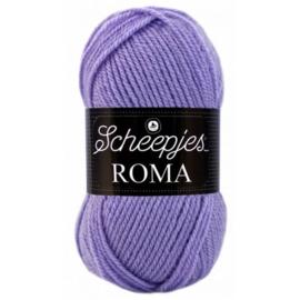 Scheepjes Roma 50g - 1406