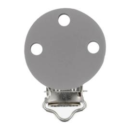 Opry Siliconen speenklem 29,5x42,7mm  - 002