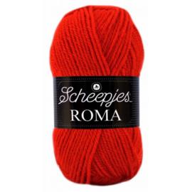 Scheepjes Roma 50g - 1506