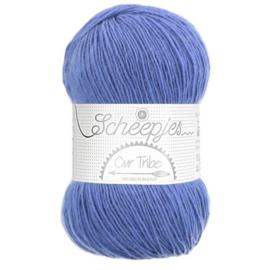 Scheepjes Our Tribe -100g - 883 Lavender Smoke