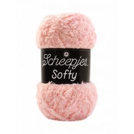 Scheepjes Softy 50 gr