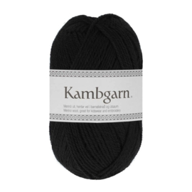 Lopi Kambgarn 50g - 0059