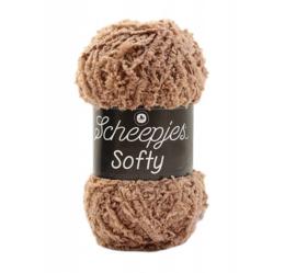 Scheepjes Softy 50g - 480