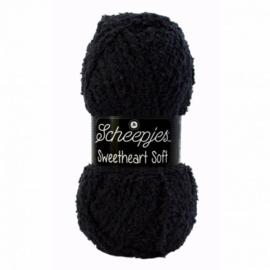 Scheepjes Sweetheart Soft -100g - 004