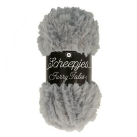 Scheepjes Furry Tales -100g- 978 Cinderella