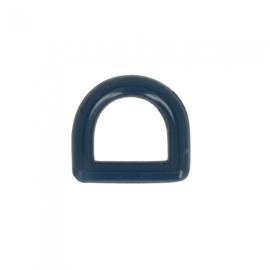 D-ringen kunststof 15mm