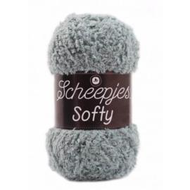 Scheepjes Softy 50g - 477