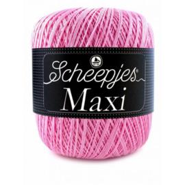 Scheepjes Maxi -100g - 749