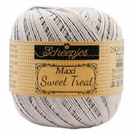 Scheepjes Maxi Sweet Treat 25 gr - 074 Mercury