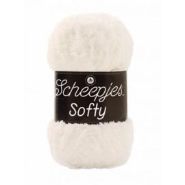 Scheepjes Softy 50g - 475
